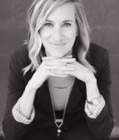 Linda McVeigh – Matlack, Esq.