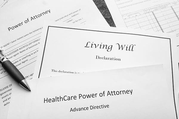 Fort Lauderdale Estate Planning Attorney
