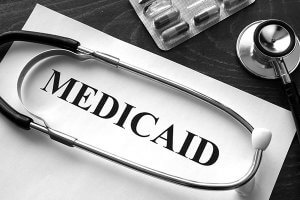 Fort Lauderdale Medicaid Planning Attorney