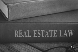 Real Estate Law - Fort Lauderdale Closing Attorneys